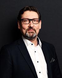 Timo Tanskanen