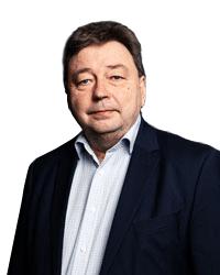 Pekka Komulainen