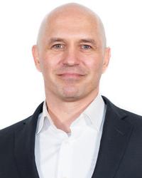 Marko Kaarto